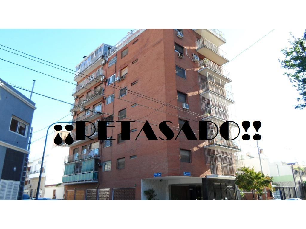 Santander 1300 RETASADO!