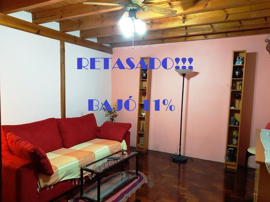 Curapaligue 1600 RETASADO!!!! BAJÓ 11%